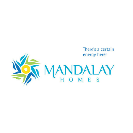 Mandalay Homes